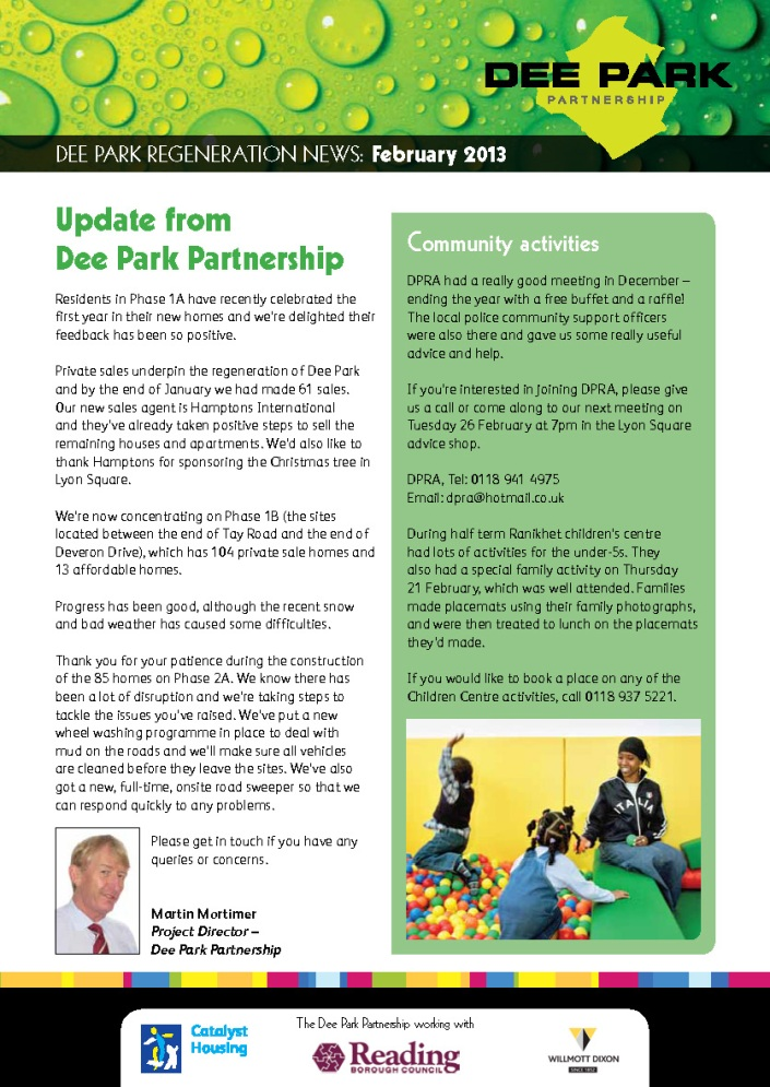 Dee-Park-Newsletter-February-2013_Page_1