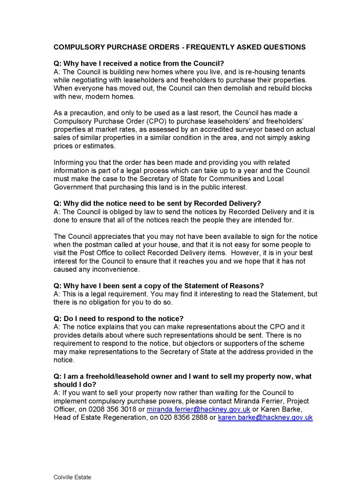 CPO_FAQ_-_Colville_Jan_2014_FINAL_Page_1