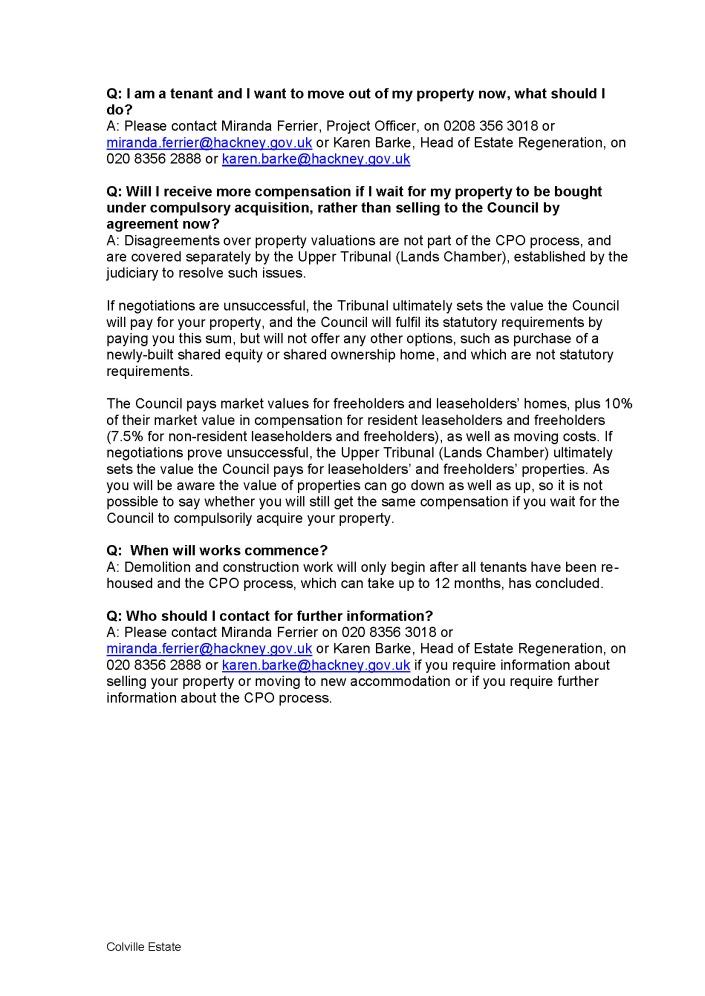 CPO_FAQ_-_Colville_Jan_2014_FINAL_Page_2