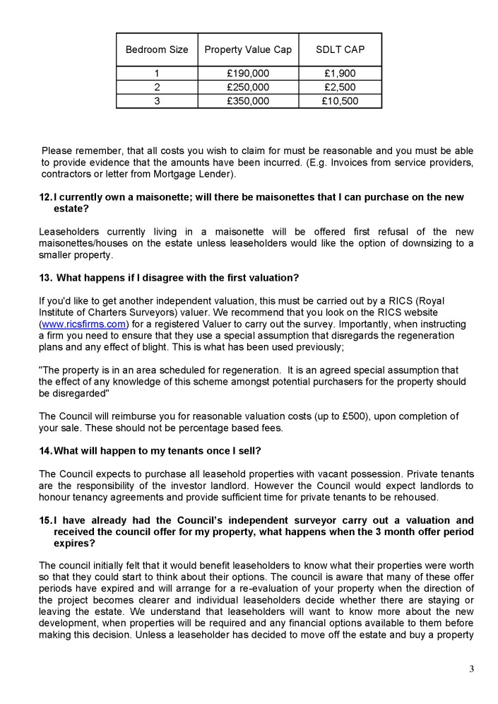 New Avenues - Leaseholder FAQ's 24 09 2013 REV at 13012014_Page_3