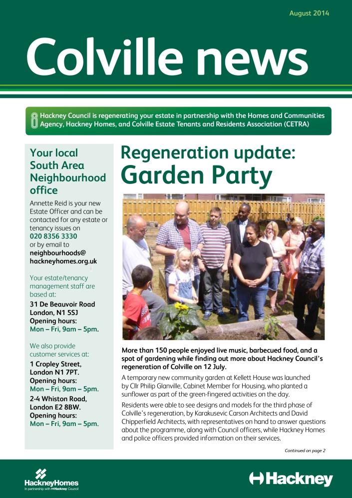 Colville-newsletter-august-1