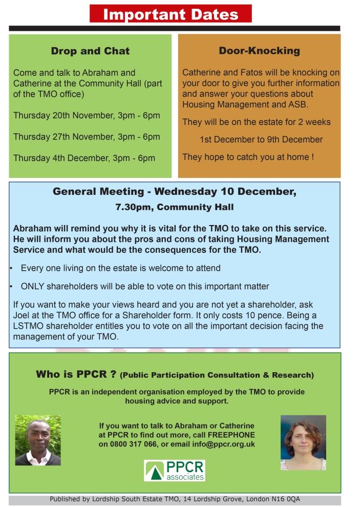 Housing Management Drive Leaflet (Fatos) p2-2