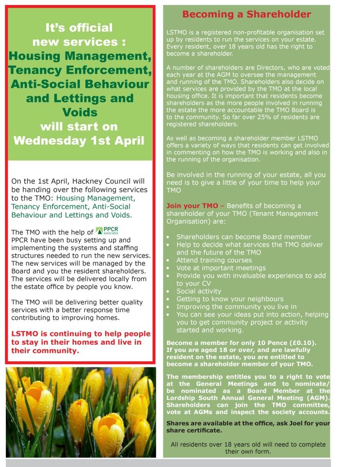 Newsletter Spring 2015 P2