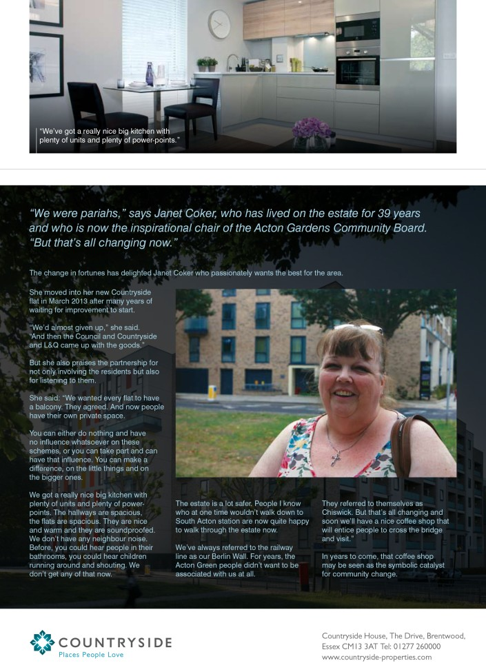 Acton Gardens Case Study p3
