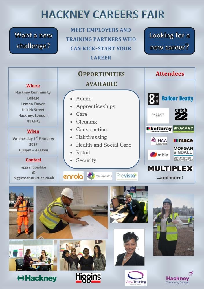 hackney-jobs-fair-1